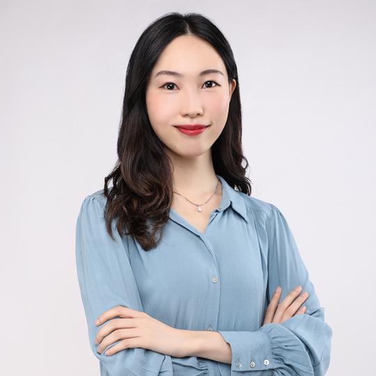 Feka Chung